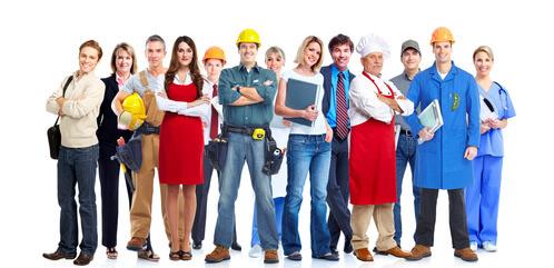 Accompagnement à l'emploi et au projet