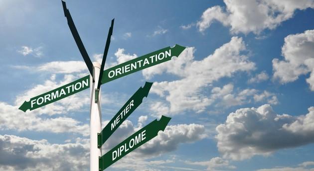 Réunion d'Informations collectives « Parcours d'accès à la qualification » le 23 septembre 2014 à 13h30 à Savigny le Temple