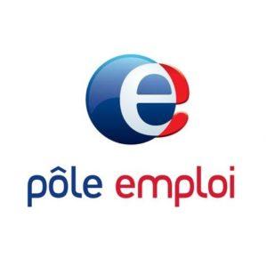 pôle-emploi-logo-300x300